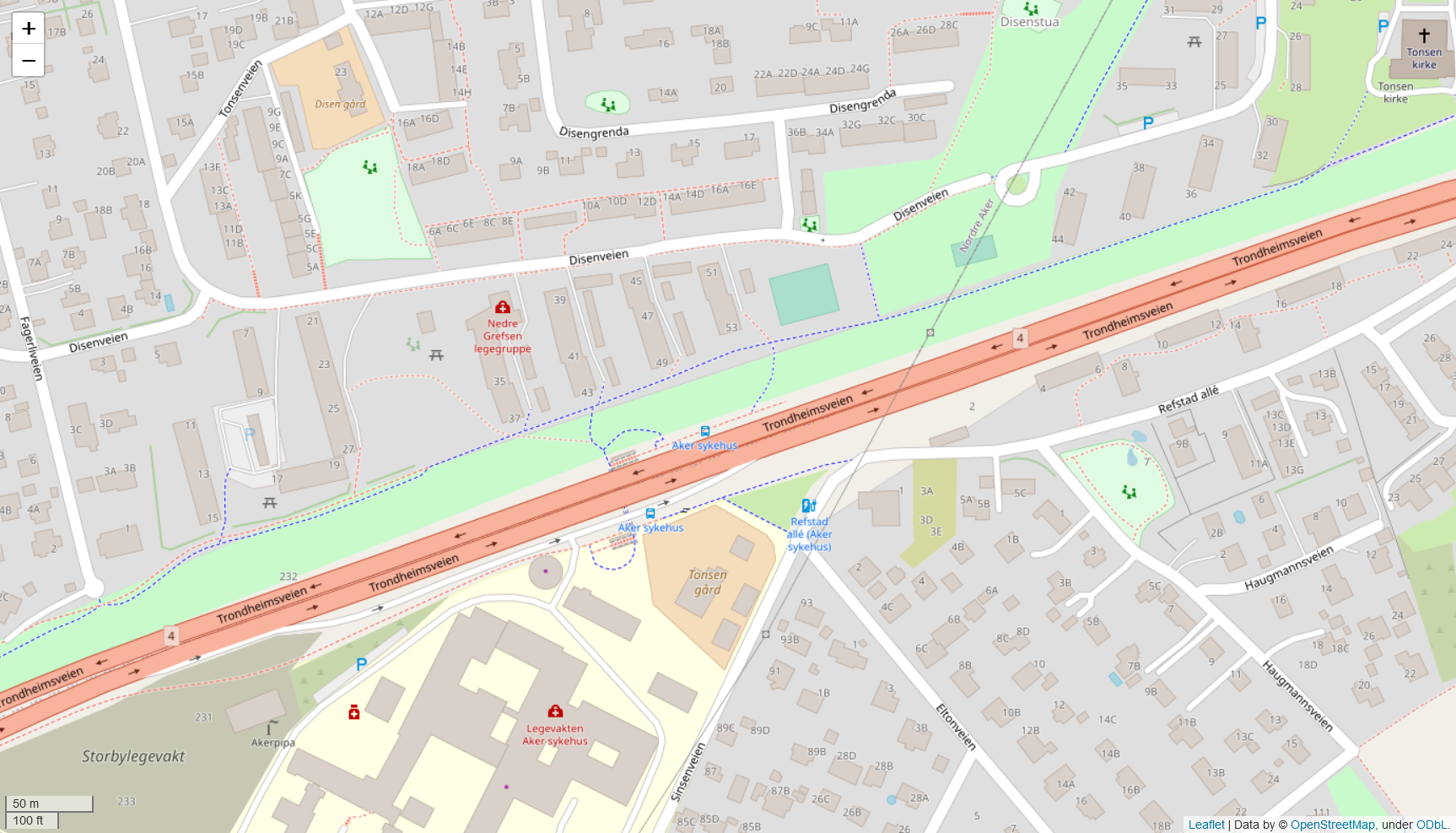 lur_oslo_no2_stats/osm/163_zoom_17.png