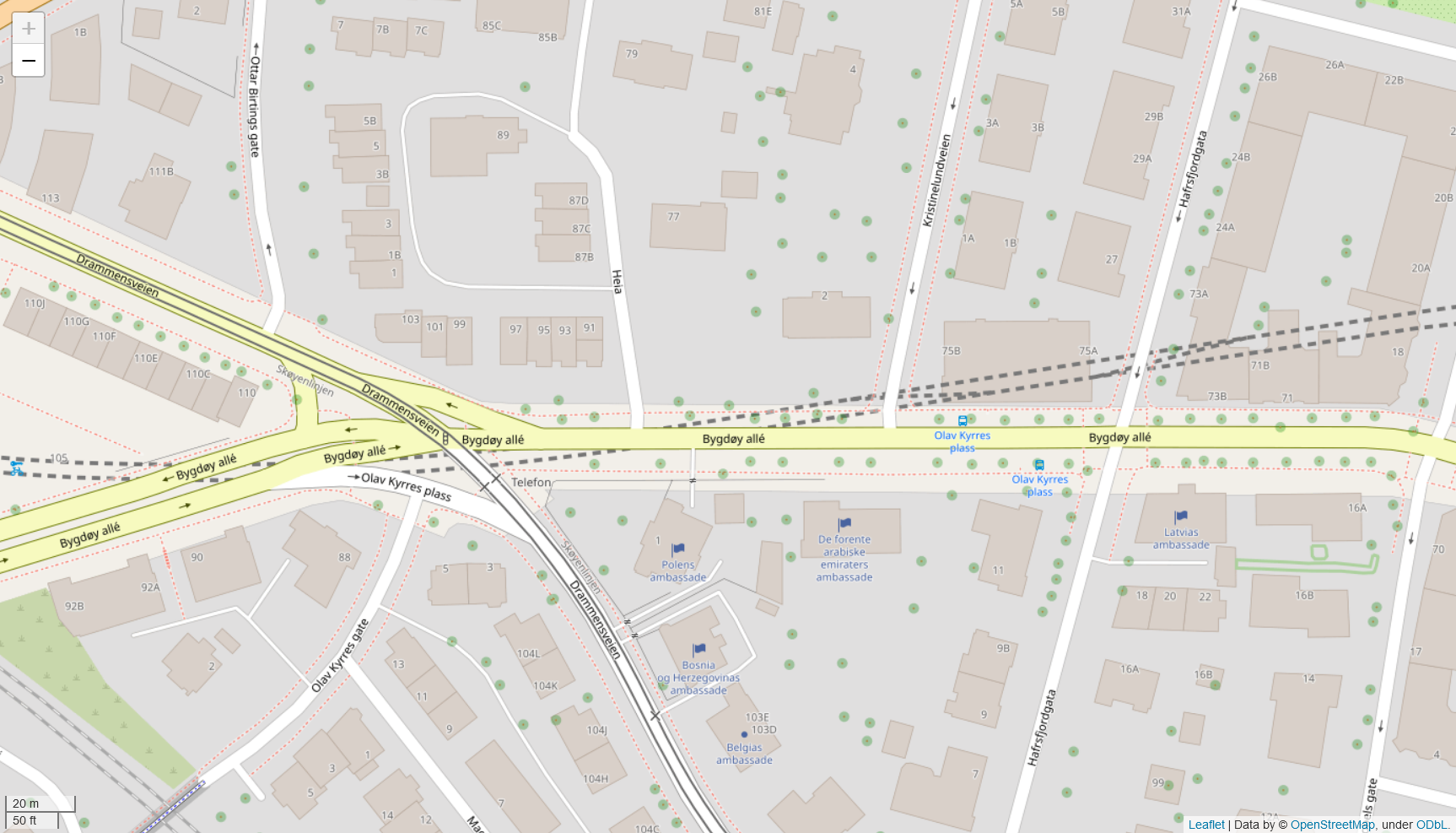 lur_oslo_no2_stats/osm/464_zoom_19.png